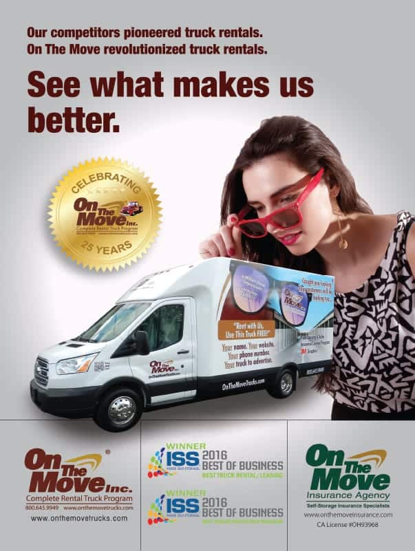 ISS 00729 OTM Simple Advertisement 4