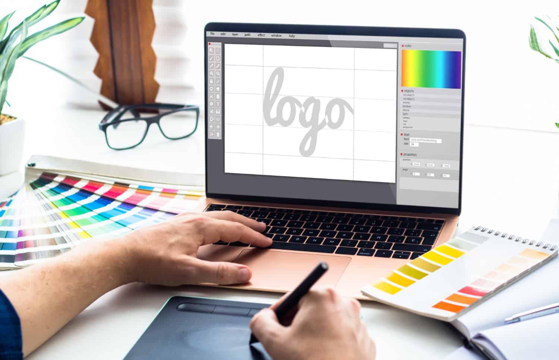 Ralph Rosario Graphic Designs